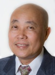 """Dr. Martin Siu, <span class=""""font14""""> DNM, DHS, IMD, PhD <br> Doctor of Natural Medicine, Doctor of Humanitarian Services, Doctor of Integrative Medicine. Doctor of Chinese Medicine & Acupuncture, Qigong Medicine</span>"""