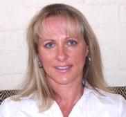 Brigitte from Australia, Testimony