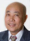 Dr. Martin Siu