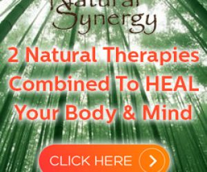 natural synergy cure 250-x-250-bamboo