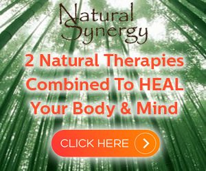 natural synergy cure 300-x-250-bamboo