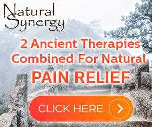 natural synergy cure 300-x-250