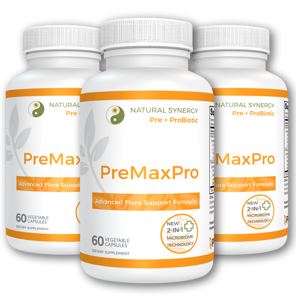Premaxpro